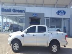 2021 Ford Ranger 2.2TDCi XL Double Cab Bakkie Gauteng