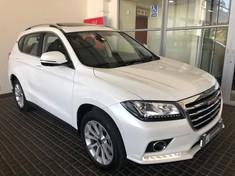 2018 Haval H2 1.5T Luxury Auto Gauteng