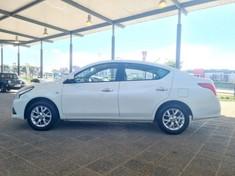 2018 Nissan Almera 1.5 Acenta Auto Gauteng Midrand_3