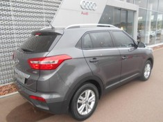 2017 Hyundai Creta 1.6D Executive Auto North West Province Rustenburg_1