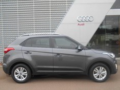 2017 Hyundai Creta 1.6D Executive Auto North West Province Rustenburg_2
