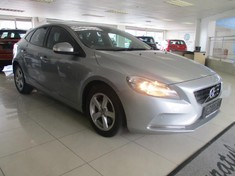 2016 Volvo V40 T3 Kinetic North West Province