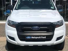 2020 Ford Ranger 2.2TDCi XL PU SUPCAB Mpumalanga Nelspruit_1