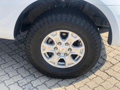 2020 Ford Ranger 2.2TDCi XL PU SUPCAB Mpumalanga Nelspruit_2