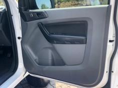 2020 Ford Ranger 2.2TDCi XL PU SUPCAB Mpumalanga Nelspruit_3