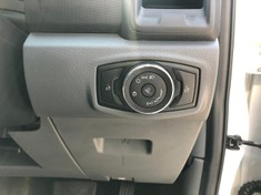 2020 Ford Ranger 2.2TDCi XL PU SUPCAB Mpumalanga Nelspruit_4