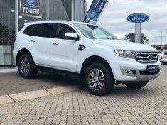 2021 Ford Everest 2.0D Bi-Turbo 4X4 Auto Mpumalanga