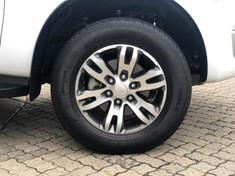 2021 Ford Everest 2.0D Bi-Turbo 4X4 Auto Mpumalanga Nelspruit_2