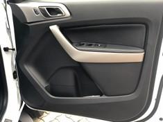 2021 Ford Everest 2.0D Bi-Turbo 4X4 Auto Mpumalanga Nelspruit_3