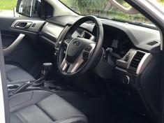 2021 Ford Everest 2.0D Bi-Turbo 4X4 Auto Mpumalanga Nelspruit_4