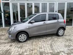 2020 Suzuki Celerio 1.0 GL Mpumalanga Nelspruit_2