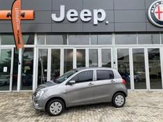 2020 Suzuki Celerio 1.0 GL Mpumalanga Nelspruit_3