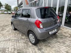 2020 Suzuki Celerio 1.0 GL Mpumalanga Nelspruit_4