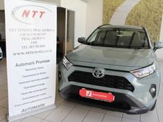 2021 Toyota Rav 4 2.0 GX Limpopo Phalaborwa_1