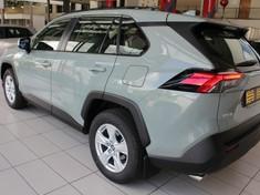 2021 Toyota Rav 4 2.0 GX Limpopo Phalaborwa_4