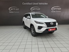 2021 Toyota Fortuner 2.4GD-6 RB Limpopo Tzaneen_0