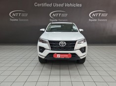 2021 Toyota Fortuner 2.4GD-6 RB Limpopo Tzaneen_1