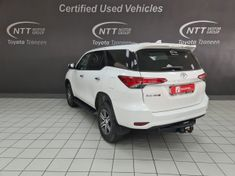 2021 Toyota Fortuner 2.4GD-6 RB Limpopo Tzaneen_3