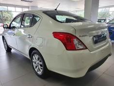2018 Nissan Almera 1.5 Acenta Auto North West Province Potchefstroom_3