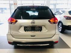 2018 Nissan X-Trail 2.5 Acenta 4X4 CVT Free State Bloemfontein_4