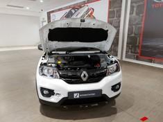 2019 Renault Kwid 1.0 Dynamique 5-Door Limpopo