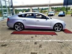 2017 Audi A5 Sportback 2.0 Tdi Multi Gauteng Midrand_3