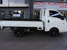 2018 Hyundai H100 Bakkie 2.6d Fc Ds  Gauteng Pretoria_4