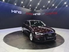 2015 Audi A3 Sportback 1.8T FSI SE Stronic Gauteng