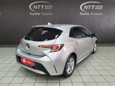 2021 Toyota Corolla 1.2T XS CVT 5-Door Limpopo Tzaneen_2