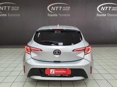 2021 Toyota Corolla 1.2T XS CVT 5-Door Limpopo Tzaneen_3