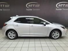 2021 Toyota Corolla 1.2T XS CVT 5-Door Limpopo Tzaneen_4