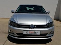 2019 Volkswagen Polo 1.0 TSI Comfortline Western Cape Worcester_1