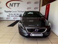 2014 Volvo V40 T4 Excel  Limpopo