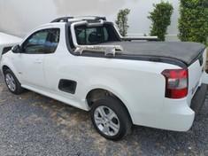 2014 Chevrolet Corsa Utility 1.4 Sport P/u S/c  Western Cape