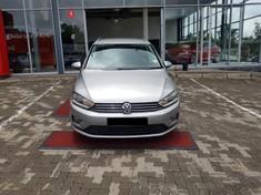2016 Volkswagen Golf SV 1.4 TSI Bluemotion Comfortline Gauteng Midrand_1