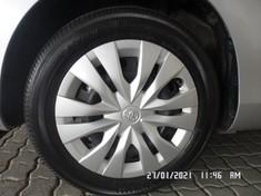 2019 Toyota Yaris 1.5 Xi 5-Door Gauteng Johannesburg_1