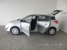 2019 Toyota Yaris 1.5 Xi 5-Door Gauteng Johannesburg_3