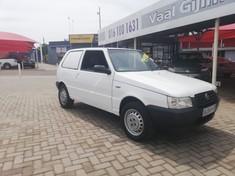 2008 Fiat Uno 1.2 Van Fc Pv  Gauteng Vereeniging_0