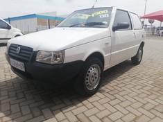 2008 Fiat Uno 1.2 Van Fc Pv  Gauteng Vereeniging_2