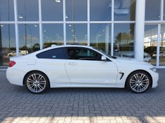2019 BMW 4 Series 420D Coupe M Sport Auto Western Cape Tygervalley_2