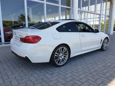 2019 BMW 4 Series 420D Coupe M Sport Auto Western Cape Tygervalley_3