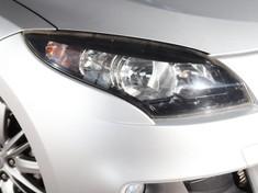 2013 Renault Megane 1.4tce Gt- Line Coupe 3dr  North West Province Klerksdorp_3