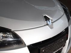 2013 Renault Megane 1.4tce Gt- Line Coupe 3dr  North West Province Klerksdorp_4