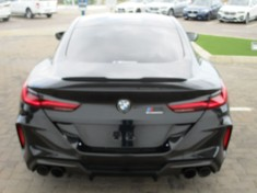 2020 BMW 8 Series M8 Competition Coupe Kwazulu Natal Pinetown_3