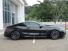 2020 BMW 8 Series M8 Competition Coupe Kwazulu Natal Pinetown_4