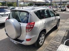 2011 Toyota RAV4 2.0 GX Gauteng Vanderbijlpark_3