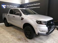 2019 Ford Ranger 2.2tdci Xl P/u D/c  Kwazulu Natal