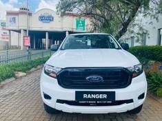 2021 Ford Ranger 2.2TDCi XL Double Cab Bakkie Gauteng Johannesburg_0