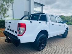 2021 Ford Ranger 2.2TDCi XL Double Cab Bakkie Gauteng Johannesburg_3