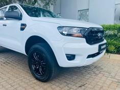 2021 Ford Ranger 2.2TDCi XL Double Cab Bakkie Gauteng Johannesburg_4